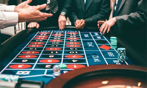 Lakefront Casinos in Canada According to Google Reviews 1 - Lakefront Casinos in Canada According to Google Reviews