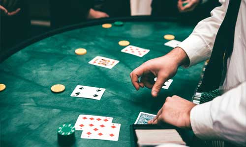 Lakefront Casinos in Canada According to Google Reviews 2 - Lakefront Casinos in Canada According to Google Reviews